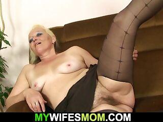 hot mollig sex fotos